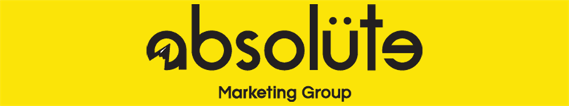 Absolute Marketing Group