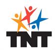 TNT Kid's Fitness & Gymnastics