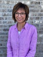 Karen Kelner - CEO
