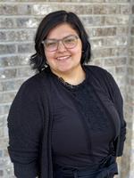 Ali Belfiore - Admin Assistant/Billing Coordinator