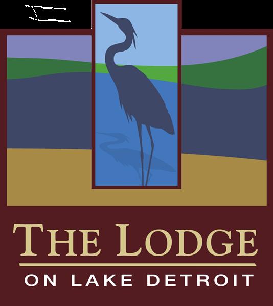 Best Western Premier The Lodge on Lake Detroit