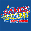 Games Galore Party Rental