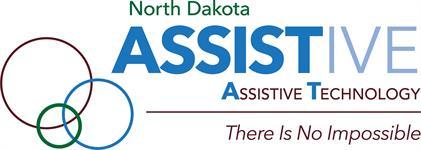 North Dakota Assistive