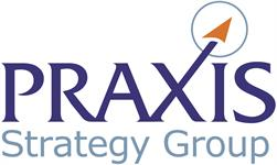 Praxis Strategy Group