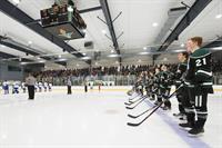 West Fargo Sports Complex; West Fargo, ND