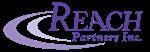 Reach Partners, Inc.