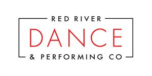 Red River Dance & Performing Company