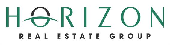 Horizon Real Estate Group