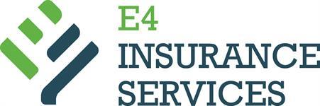 E4 Insurance Services