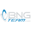 BNG Team
