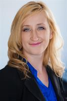 Attorney Lesley Foss