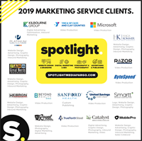 Our Clients in 2019