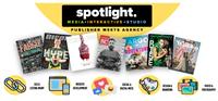 Gallery Image Spotlight-Hero.png
