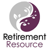 Retirement Resource ND