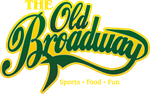 Old Broadway