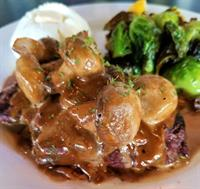 Gallery Image Smothered_Sirloin_(2).jpg