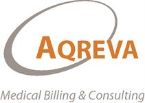 Aqreva Medical Billing and Consulting