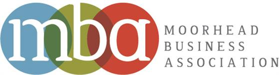 Moorhead Business Association