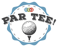 MBA Annual Golf Tourament