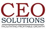 CEO Solutions - H. Goerger & Associates dba CEO Solutions