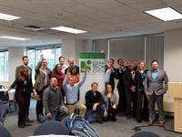 Clean Tech Winners in Minneapolis