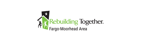 Rebuilding Together Fargo Moorhead Area Inc.