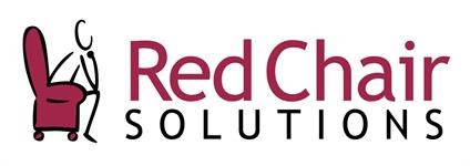 Red Chair Solutions