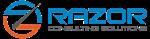 Razor Consulting Solutions