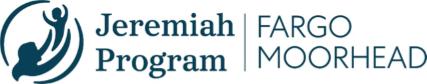 Jeremiah Program Fargo - Moorhead