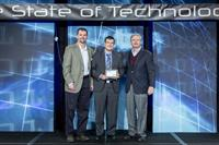 ND State of Technology- 2018 Premier Technology Business Award