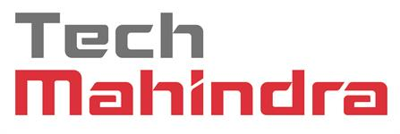 Tech Mahindra (Americas) Inc.