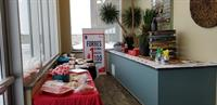 Bake Sale for American Heart Association
