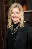 Kelly Steffes is an attorney with over 25 years experience in estate planning and trust administration.