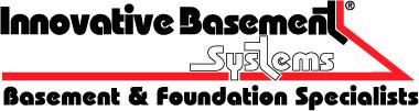 Innovative Basement Systems