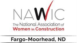 NAWIC National Association of Women in Construction No. 246