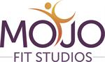 Mojo Fit Studios