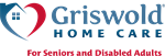 Griswold Home Care of Fargo-Moorhead