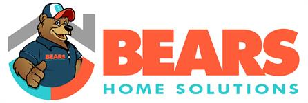 Custom HVAC Inc/DBA Bears Home Solutions/Benjamin Franklin Plumbing