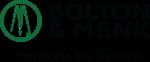 Bolton & Menk, Inc.