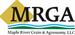 Maple River Grain & Agronomy, LLC