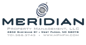 Meridian Property Management, LLC