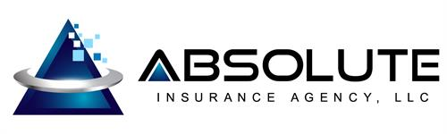 Absolute Insurance Agency, LLC