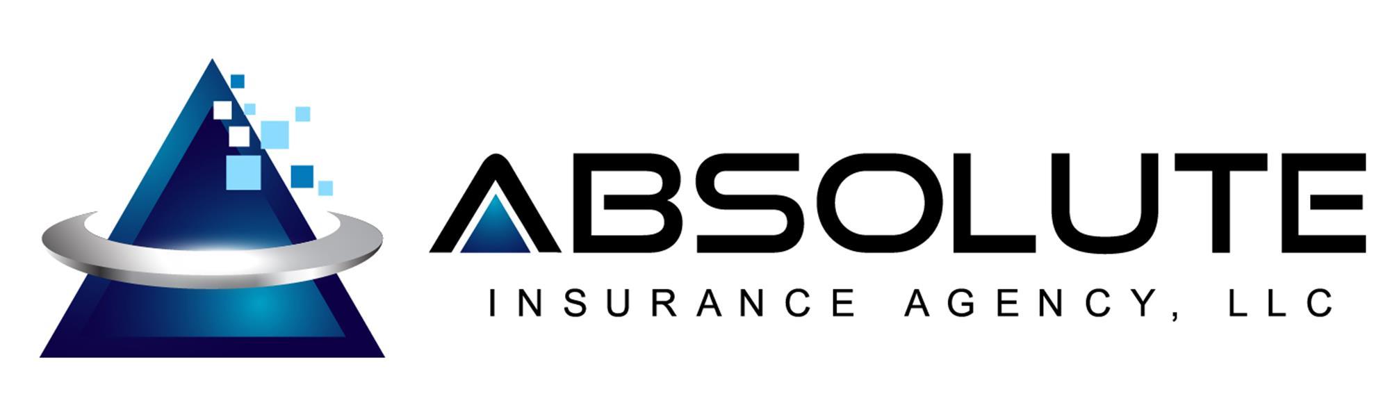 Absolute Insurance Agency, LLC