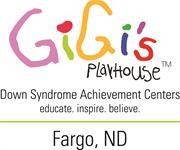 GiGi's Playhouse Fargo
