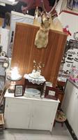 Antique & Primitive Furnishings