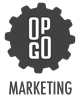 OpGo Marketing