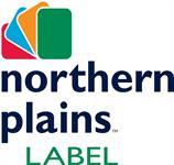 Northern Plains Label