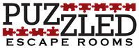 Puzzled Escape Rooms Logo