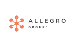 Allegro Group