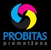 Probitas Promotions